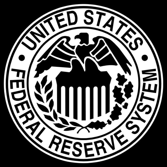 Federalinis rezervas