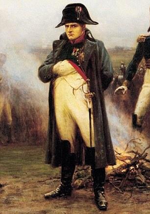 Napoleonas